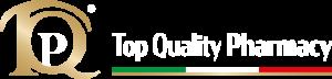 Top Quality Pharmacy