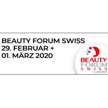 Beauty Forum Swiss